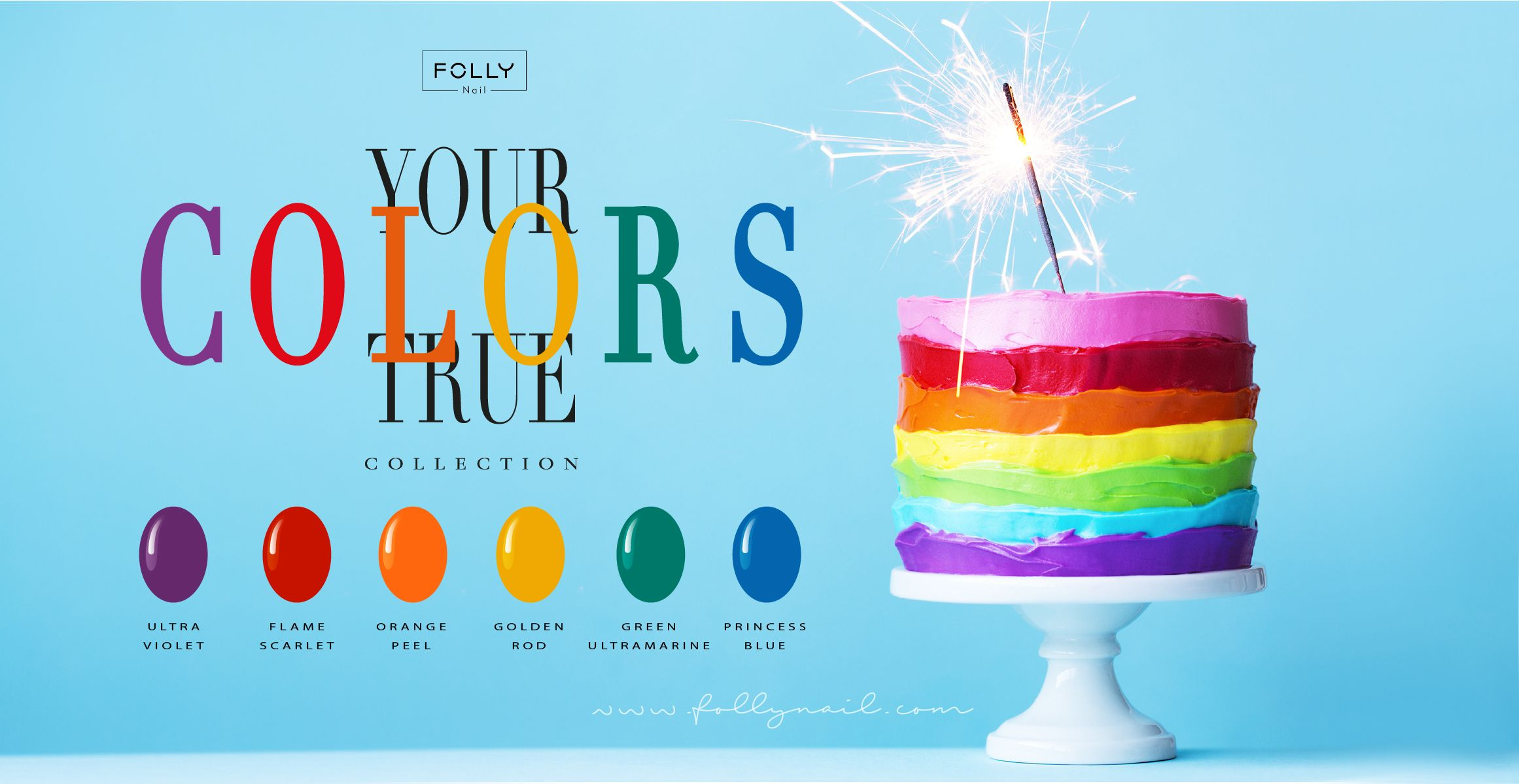 SPARKLERS NO# 9 BIRTHDAY PARTY SUPPLIES