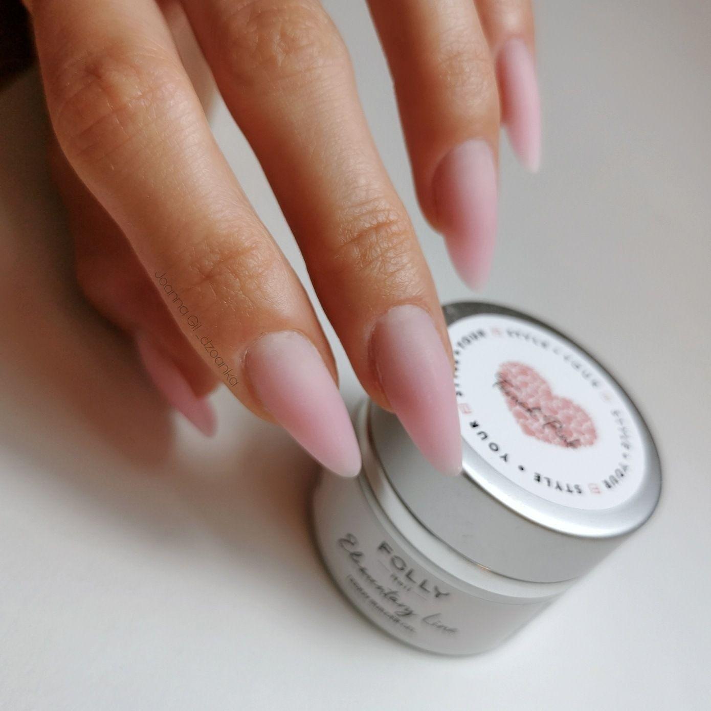 Lakiery hybrydowe do paznokci | Vasco Nails Polska