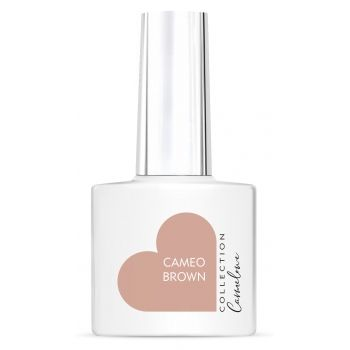 Cameo Brown, 10ml