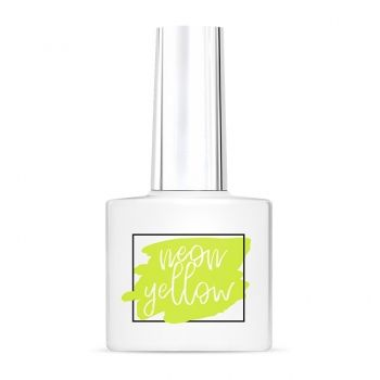 Neon Yellow, 10ml